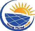 Lắp đặt điện năng lượng mặt trời uy tín số 1 Việt Nam