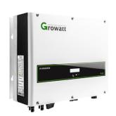 Growwat 10000LTS3-S 10KW 3 Pha