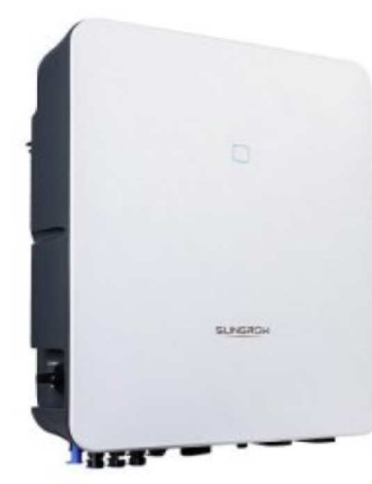 Sungrow-SG10RT-20-10kW-3-Pha