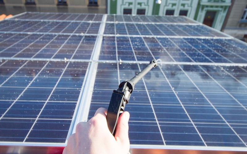 """<img src=""""quytrinhvanhanhhethongdiennangluongmattroi.jpg"""" alt=""""quy trình vận hành hệ thống điện năng lượng mặt trời"""">"""