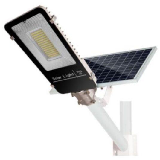 giá đèn đường năng lượng mặt trời