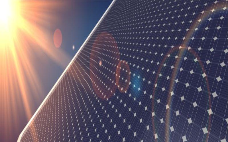 """<img src=""""dautudiennangluongmattroi.jpg"""" alt=""""có nên đầu tư điện năng lượng mặt trời"""">"""