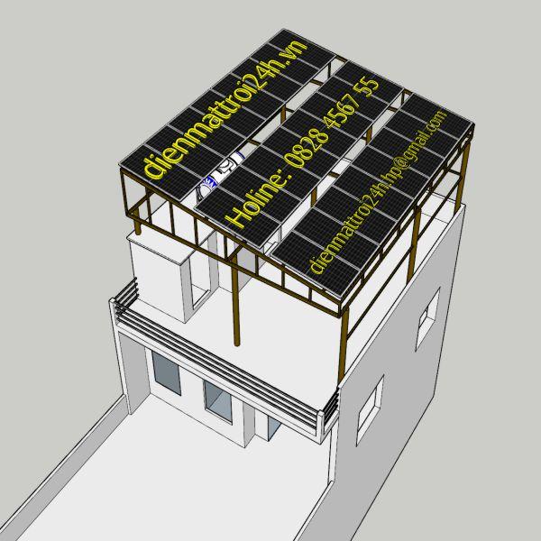 """<img src=""""lapdatdiennangluongmattroi.jpg"""" alt=""""lắp đặt điện năng lượng mặt trời"""">"""