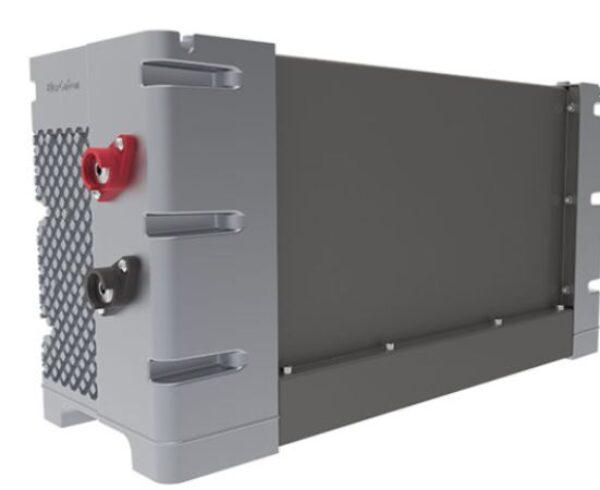 nên chọn lưu trữ điện bằng pin lithium hay ắc quy cho hệ thống điện mặt trời