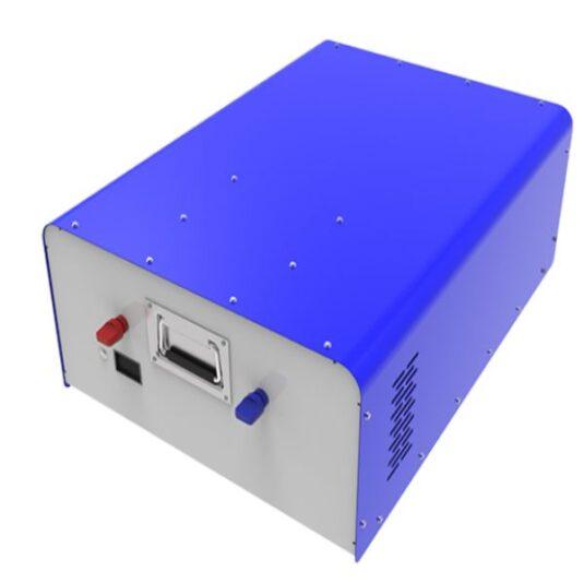 Giá pin lưu trữ lithium 48V 100AH